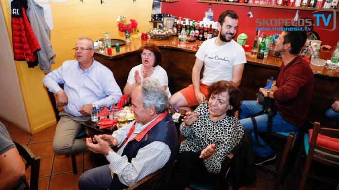 Monogramma Cafe Bar Skopelos (19)