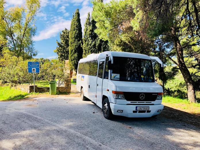 Skopelos Tours (2)