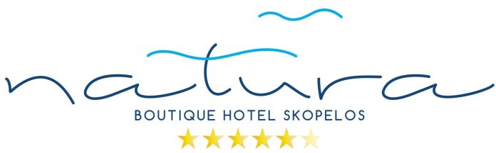 Natura Hotels Skopelos (5)
