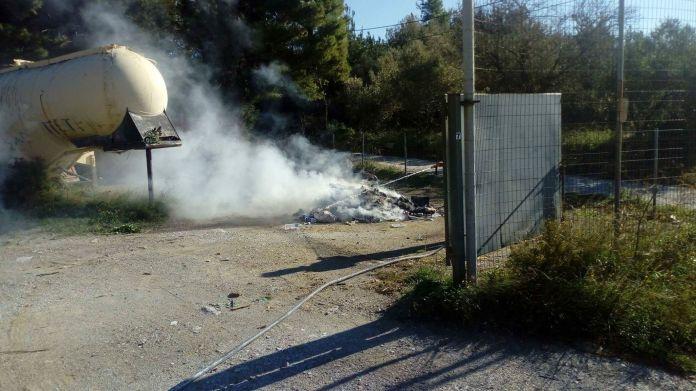 Aporimatoforo Skopelos Fotia (2)