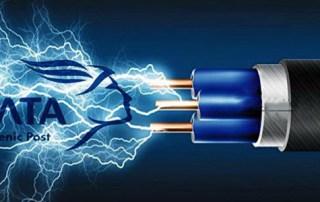 Elta Energeia