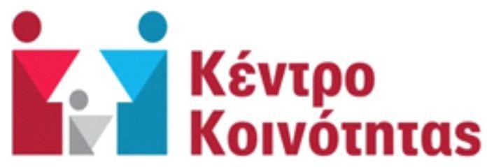 Kentro Logo