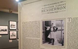 Henderson MagnesiaTV (1 Of 1)