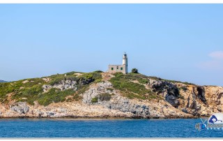 Skiathos Light House MagnesiaTV 5