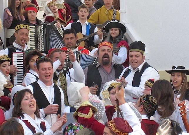 Kales Skopelos