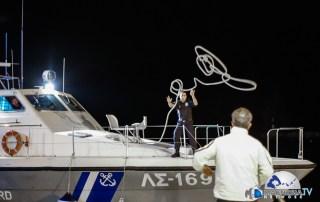 Port Police Agio Fos (1 Of 1)