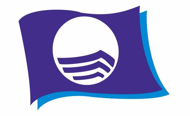 Σημαίας