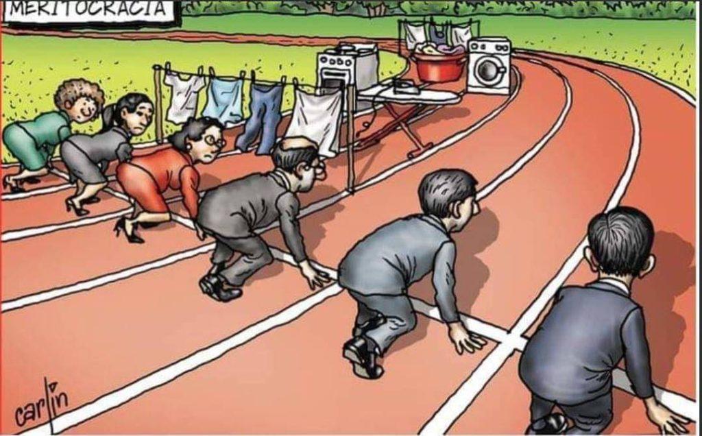 των εργαζόμενων μαμάδων