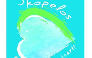 1586880777905 Logo Skopelos Final
