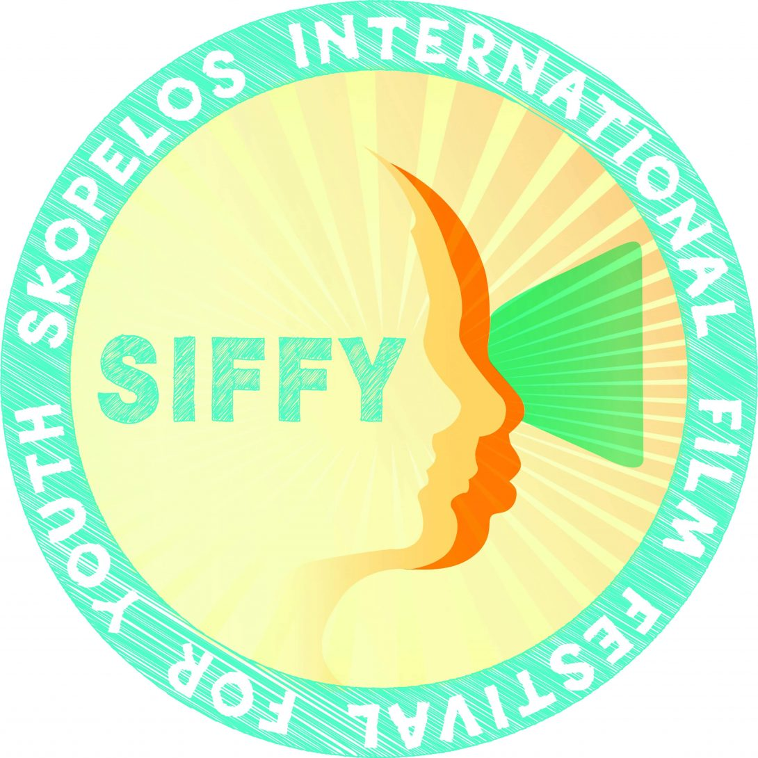 SIFFY