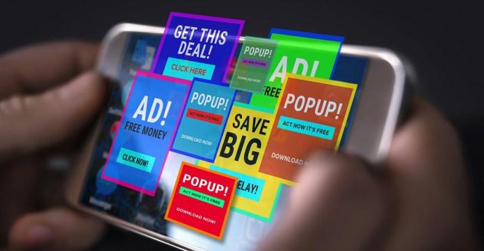 21 εφαρμογές Android που πρέπει να διαγράψετε αμέσως