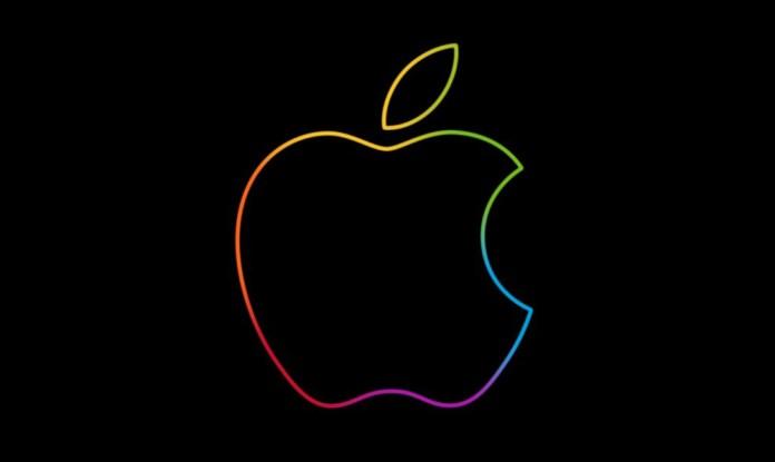 Έσοδα ρεκόρ για την Apple στο τέταρτο τρίμηνο του οικονομικού έτους