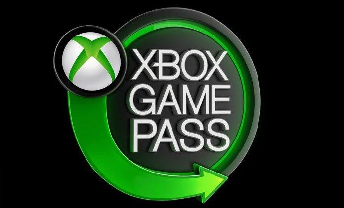 Δε χρειάζεται να αυξηθεί η τιμή του Xbox Game Pass, σύμφωνα με τον Phil Spencer