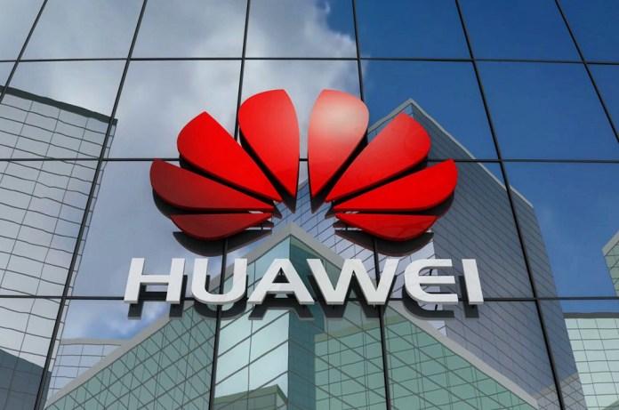 Οι εταιρείες μπορούν να προμηθεύουν ξανά τη Huawei με εξαρτήματα