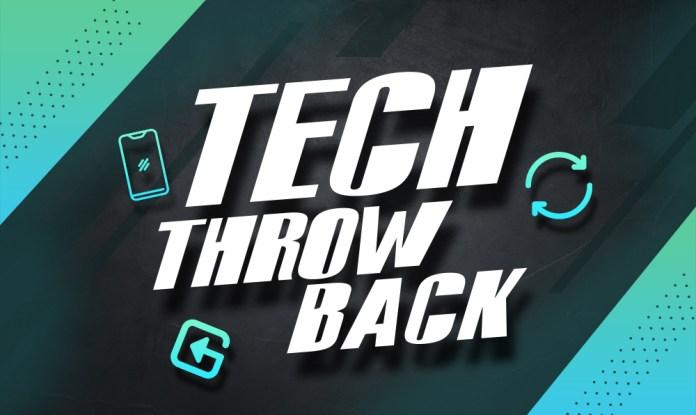 LG Optimus 3D: Το μέλλον που ποτέ δεν ήρθε [Throwback]