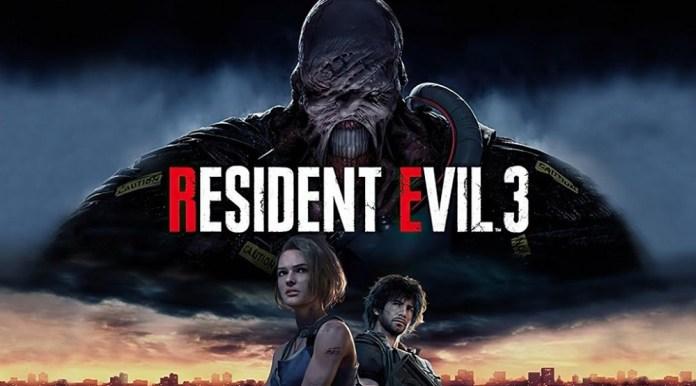 Nintendo Switch: Έρχεται το Resident Evil 3 Remake μέσω Cloud;