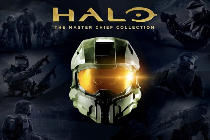 Xbox Series X/S: Πλήρης και δωρεάν αναβάθμιση του Halo: The Master Chief Collection