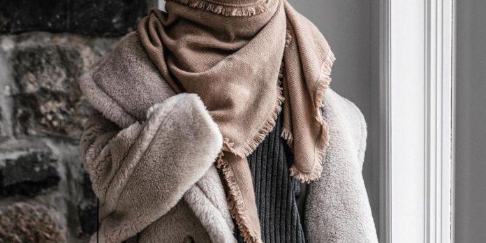 9 ζεστά look για να απολαύσεις το χειμώνα