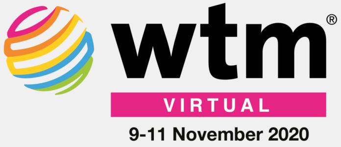 Virtual 2020 Nobackground 31bd0
