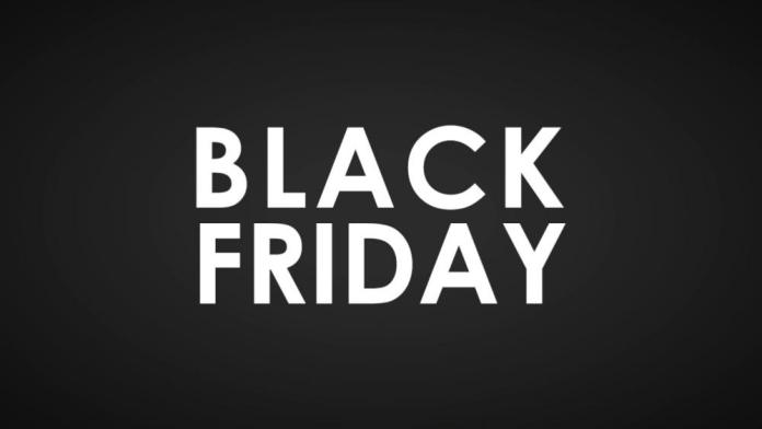 Black Friday 2020: Οι προσφορές ξεκινούν από σήμερα