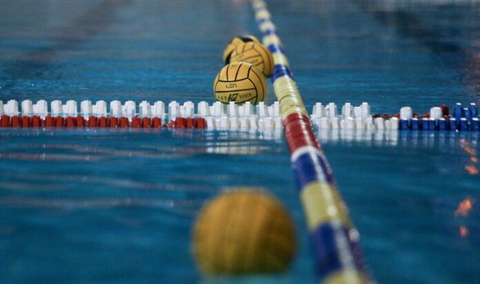 Επιστολή ΚΟΕ σε Αυγενάκη για τα πρωταθλήματα πόλο