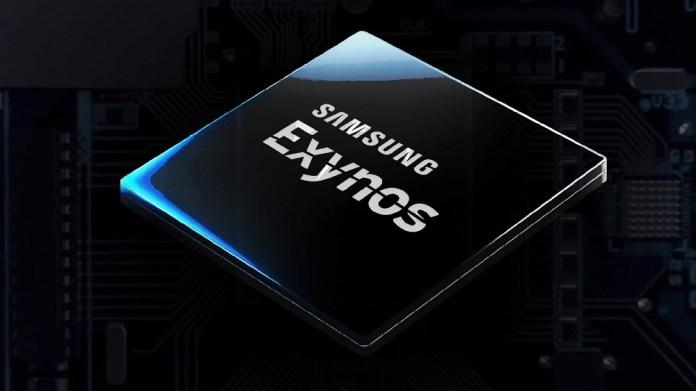 Η Samsung θα προσφέρει Exynos SoC και στις Xiaomi και Oppo