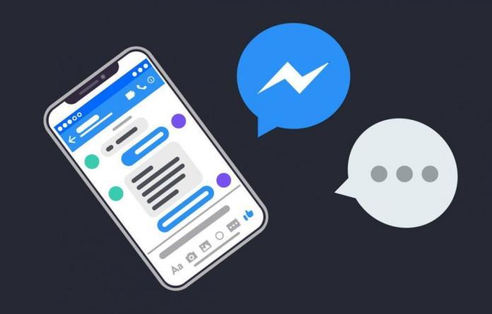 Κενό ασφαλείας στον Facebook Messenger εκθέτει τις επικοινωνίες σε τρίτους