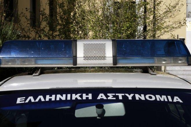 Μοιραίος θάνατος 41χρονης γυναίκας αστυνομικού