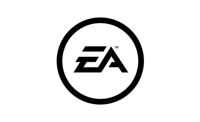 Οι αναβαθμίσεις των παιχνιδιών της EA στα PlayStation 5 και Xbox Series X/S