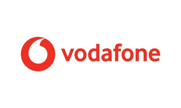 Προσφορά Vodafone: 30 GB δωρεάν σε συνδρομητές σταθερής και κινητής