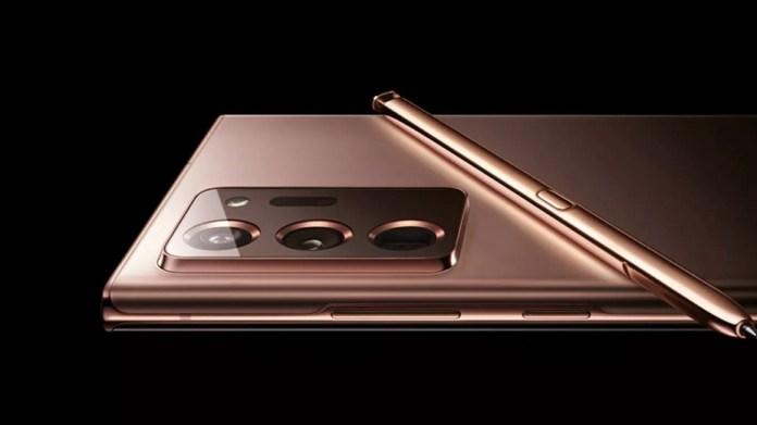 Τέλος η σειρά Galaxy Note, έρχεται υποστήριξη S Pen σε περισσότερες συσκευές;