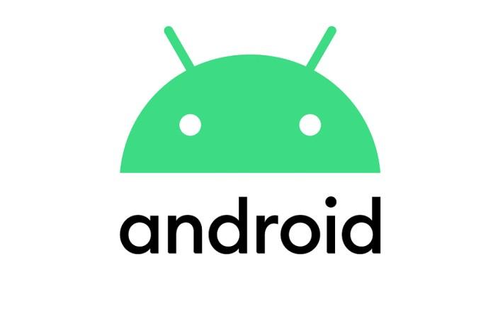Το Mandalorian AR Experience μας δείχνει για άλλη μία φορά το μεγάλο πρόβλημα του Android