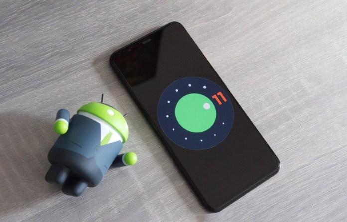 H Google δοκιμάζει το Encryption στην ανταλλαγή μηνυμάτων στο Android