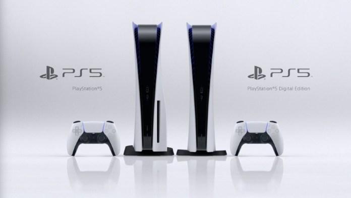 PlayStation 5: Το μεγαλύτερο λανσάρισμα κονσόλας στην ιστορία της Sony