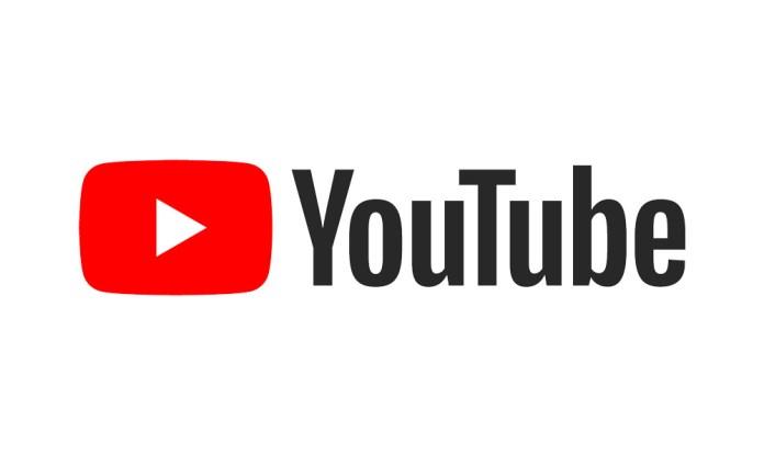 To YouTube αλλάζει την πολιτική των διαφημίσεων