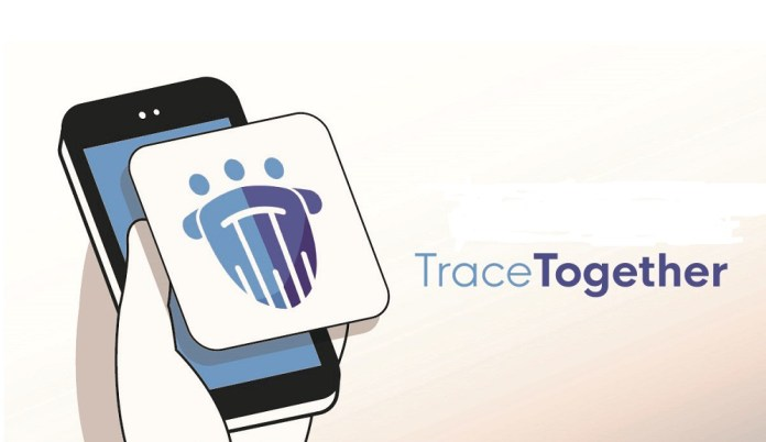 TraceTogether: Χρήστες κάνουν Mod τη συσκευή εντοπισμού COVID 19