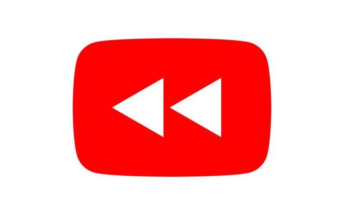 YouTube Rewind: Δε θα πραγματοποιηθεί φέτος, γιατί ποιος θέλει να θυμάται το 2020;