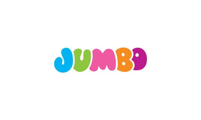 Νοκ άουτ ξανά το Eshop των Jumbo μέχρι νεωτέρας!