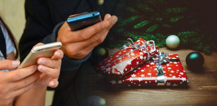 Το 13030 και ο «κωδικός» για τα φετινά Χριστούγεννα