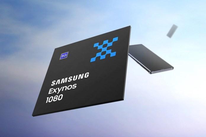 Exynos 1080: Εμφανίστηκε στο GeekBench, O βασιλιάς στα Mid Range