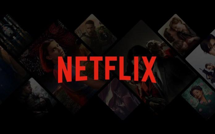 Netflix: Απολαύστε Streaming σειρών και ταινιών χωρίς… εικόνα