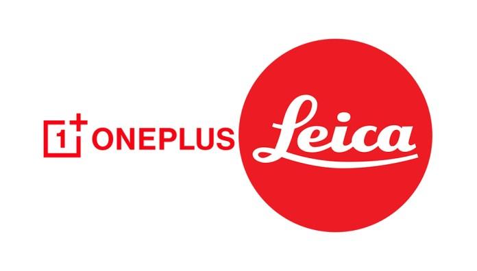 OnePlus 9: Θα έχουν κάμερα με τις ευλογίες της Leica;