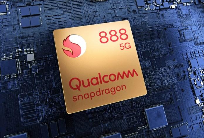 Snapdragon 888: Για τα Flagship Smartphones του 2021 με έμφαση σε ΑΙ και Gaming