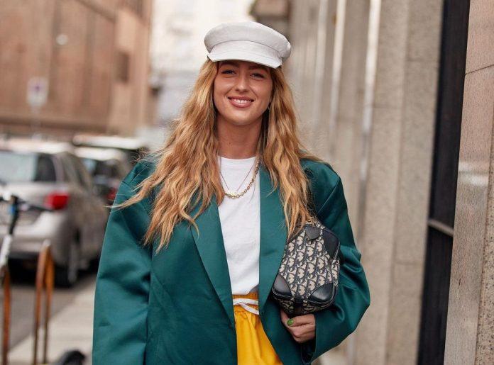 7+1 Fashion Highlights του 2020 που δεν ξεχνιούνται εύκολα