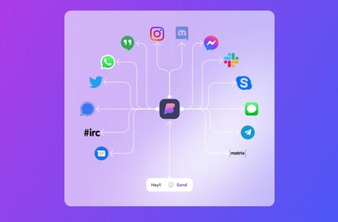 Beeper: Η εφαρμογή που υπόσχεται να φέρει το IMessage στο Android (σχεδόν)
