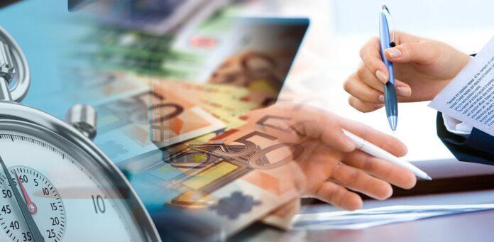 Επίδομα 534 ευρώ: Πότε θα γίνουν οι πληρωμές στους δικαιούχους