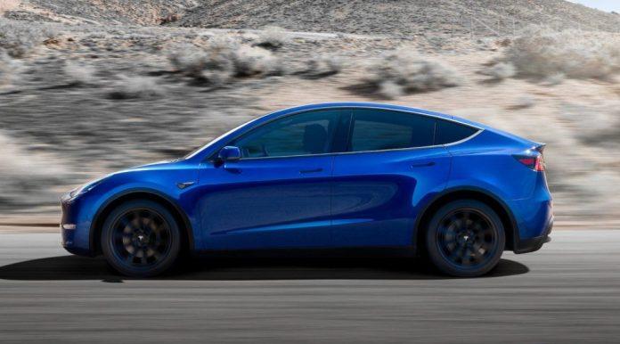 Η Tesla κατασκεύασε 500