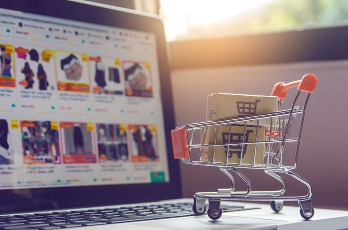 Κατασκευή E Shop και Φιλοξενία ιστοσελίδων με 5 βήματα