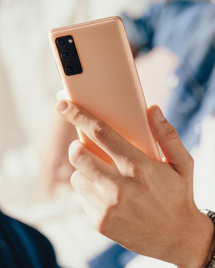 Οι 3 καλύτερες ασφαλείς εναλλακτικές για το Facebook Messenger
