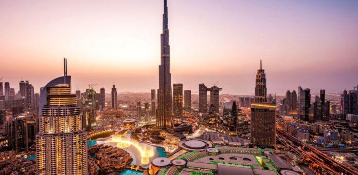 Πληροφορίες για τέσσερα κρούσματα στους ταξιδιώτες από το Ντουμπάι